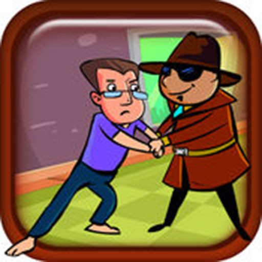 1030 Escape Games - Mr Lal The Detective 9