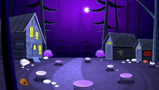 1031 Escape Games - Mr Lal The Detective 10