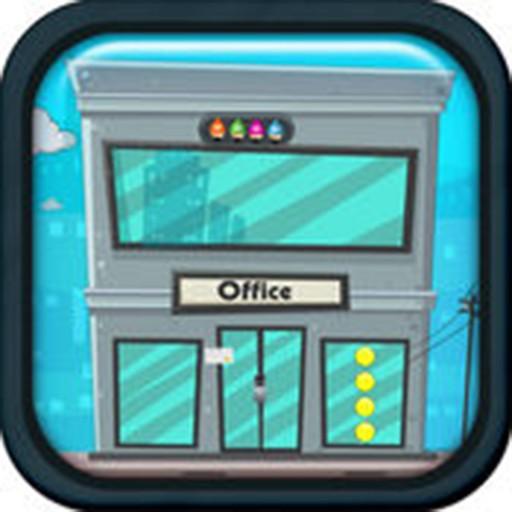 1035 Escape Games - Mr Lal The Detective 14