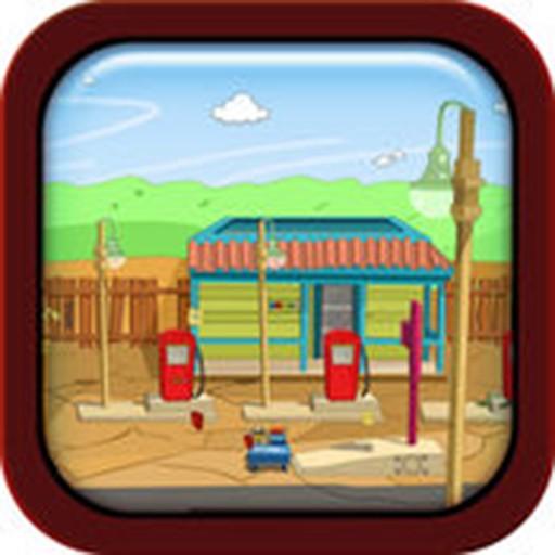 1037 Escape Games - Mr Lal The Detective 16