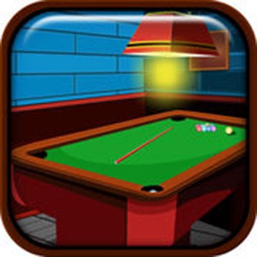 1040 Escape Games - Mr. Lal The Detective 19