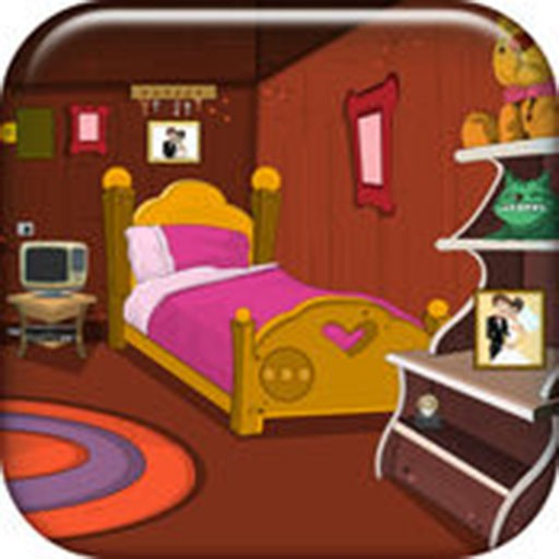1041 Escape Games - Mr. Lal The Detective 20