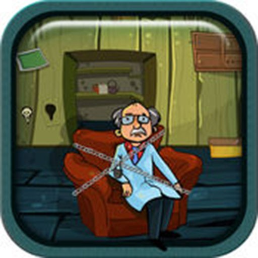 1042 Escape Games - Mr. Lal The Detective 21