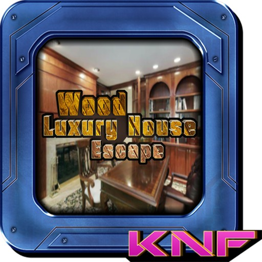 Can You Escape Luxury House