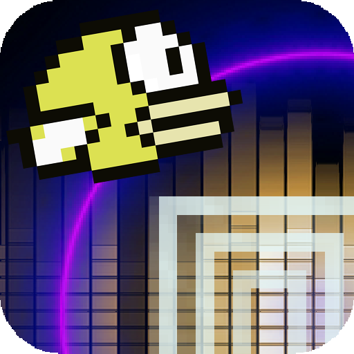 Dubstep Floppy Bird