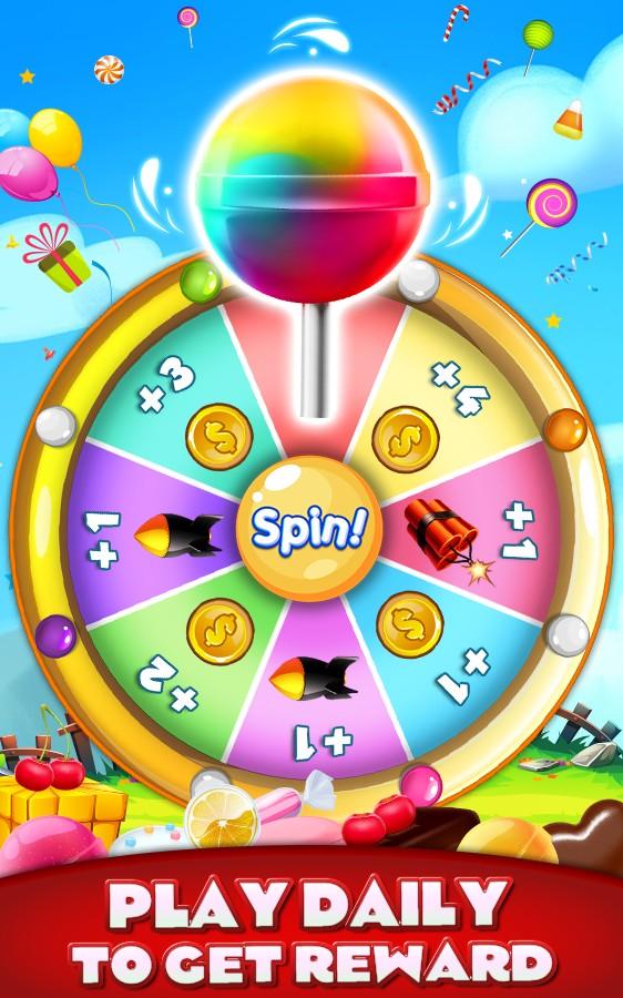 Jelly Pop 2