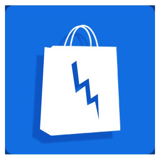MyTokri - Best Deals and Discount App