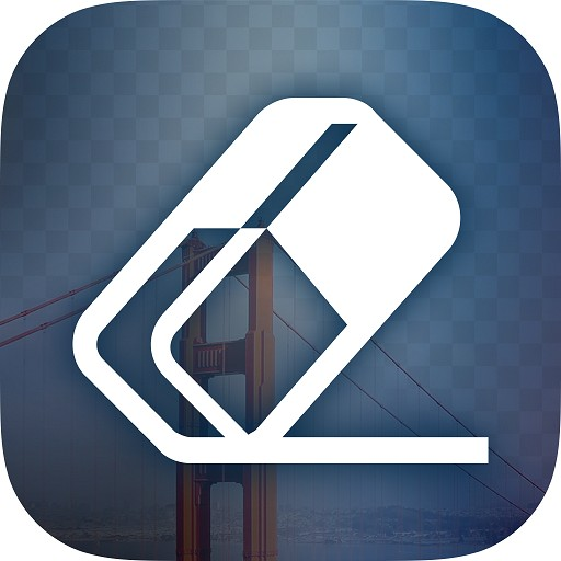 PicEraser | Photo Editor to Erase Image Background