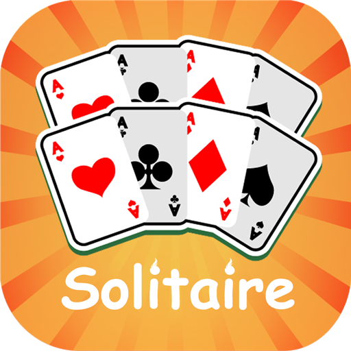 Solitaire 2017 - 300 levels