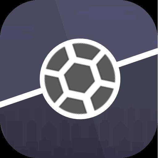Street Penalty Soccer