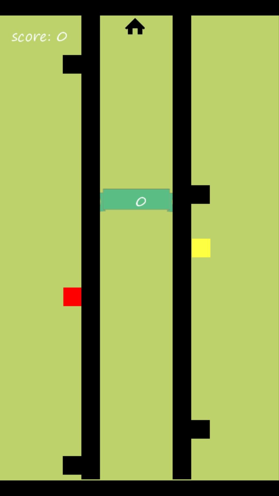 Tap Tap Blocks - Addictive Game