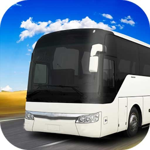 City Passenger Bus Simulator