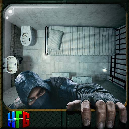 Dare To Escape - 100 Rooms
