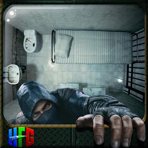 Dare To Escape - 100 Rooms