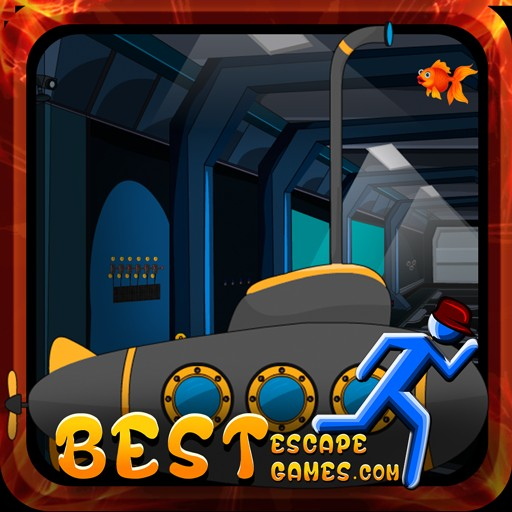 escape games free 03