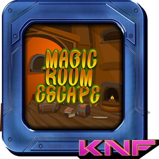 Knf Magic Room