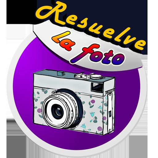 Resuelve La Foto - Quiz!!