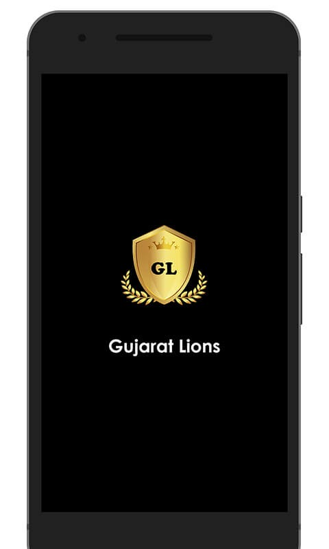 Schedule & Info of GL Team
