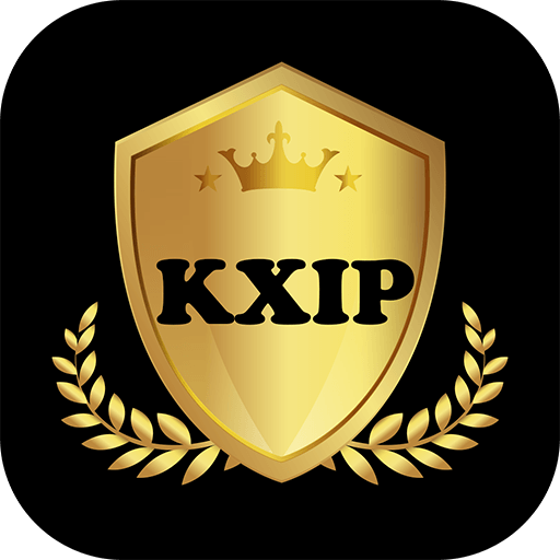 Schedule & Info of KXIP Team