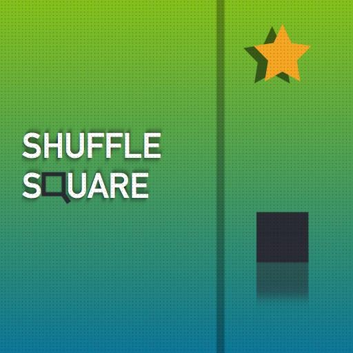 Shuffle Square