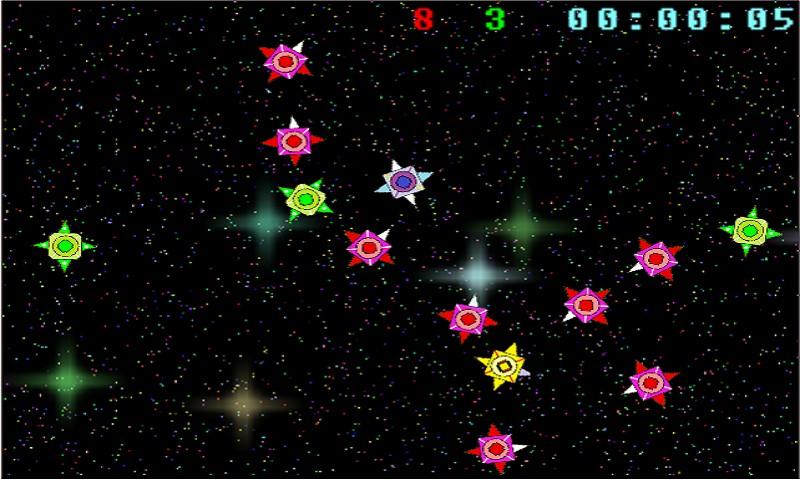 StarBots
