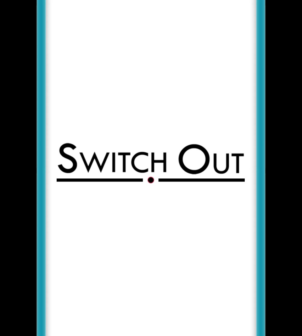 Switch Out