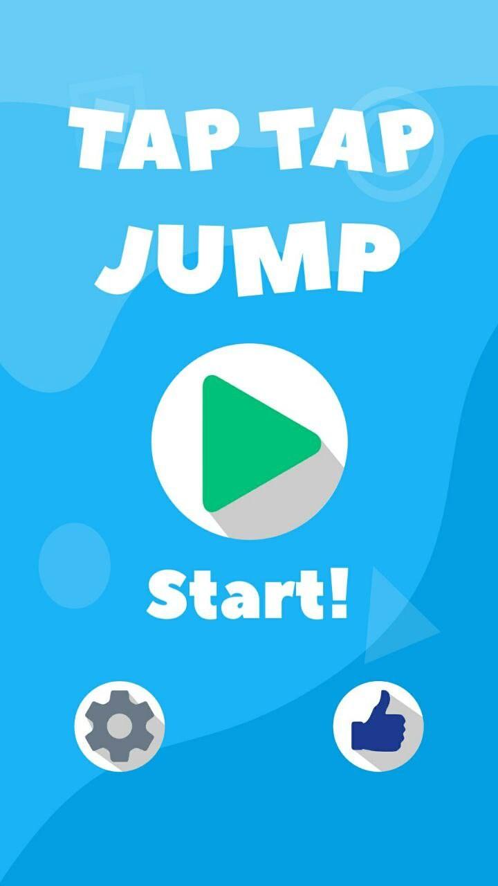 Tap Tap Jump