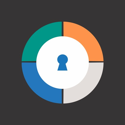 uLockApp - Apps Locker
