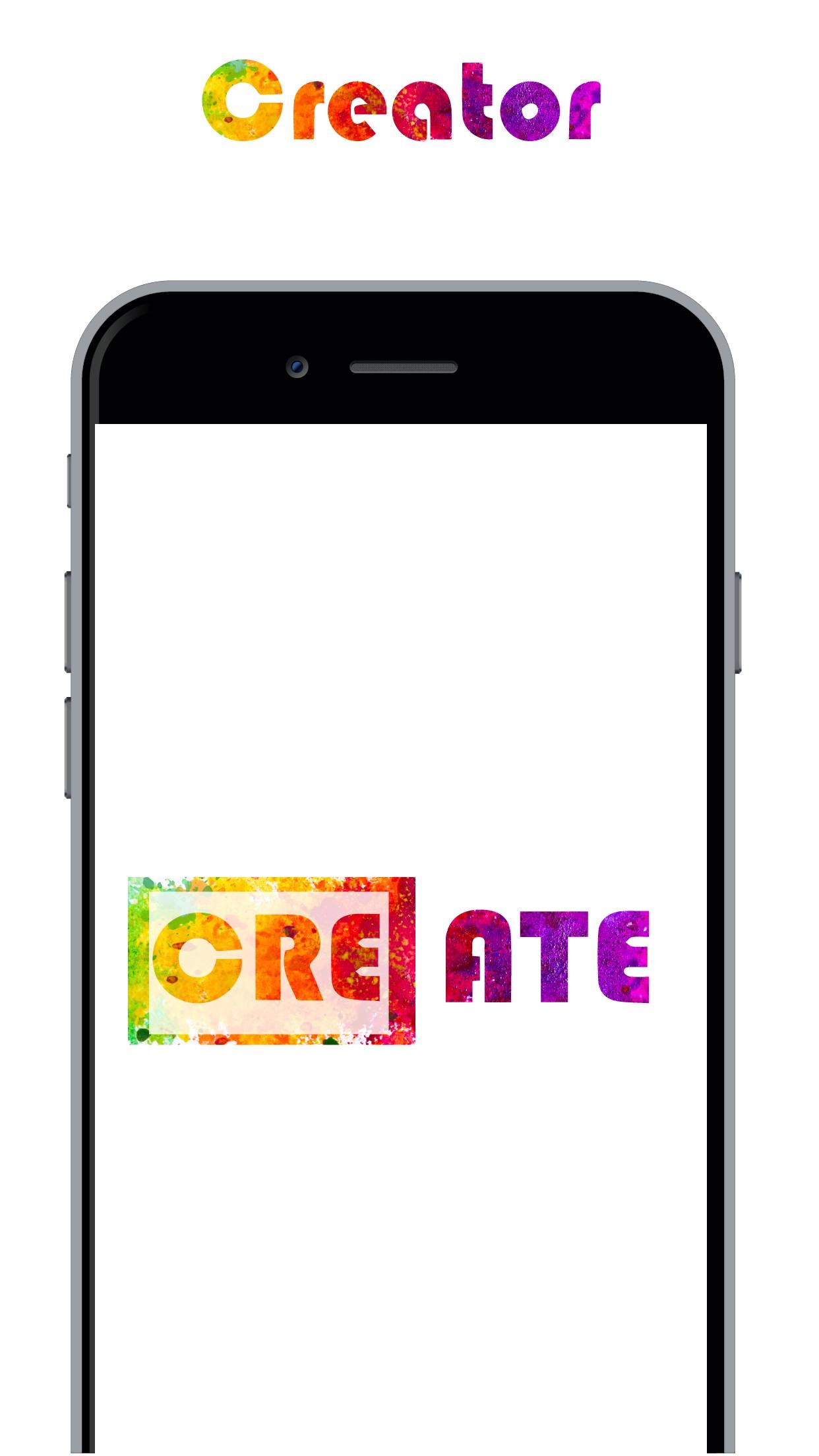 Create-Design