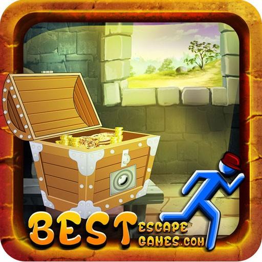 Escape Game - BEG Treasure Trove