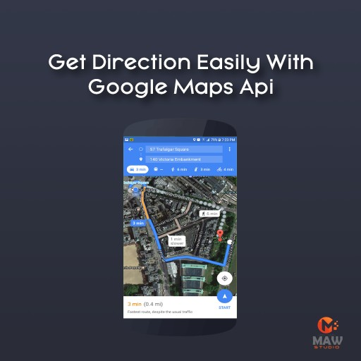 Global City Guide