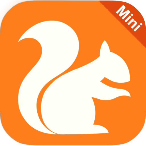 Guide Mini UC Browser 2017