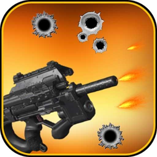 Gun Shot Sounds Free