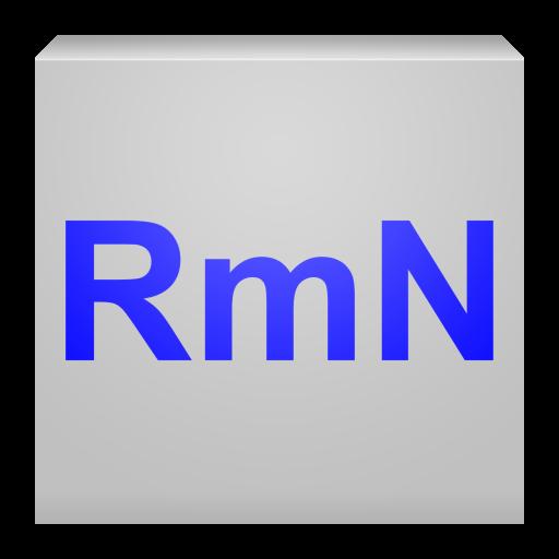 RmN5nD