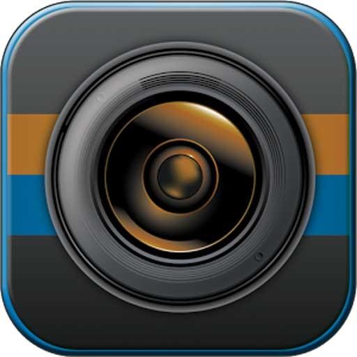 Spy Camera - Free