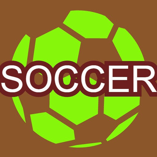 Ultimate Soccer League Pro