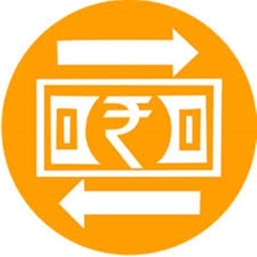 Cashiya Personal Finance