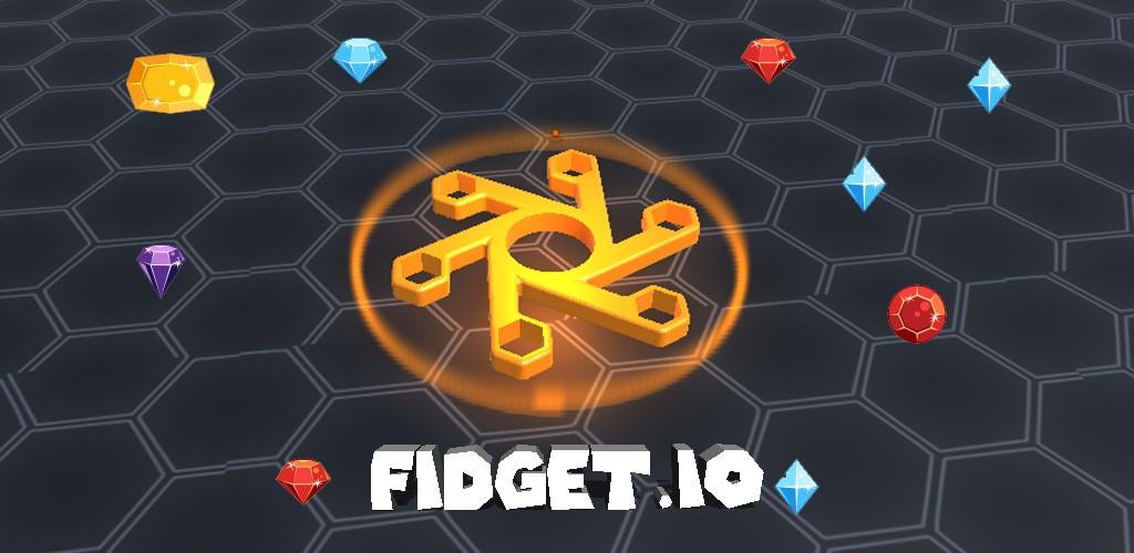 Spinner io game fidget spinner io game solutioingenieria Gallery