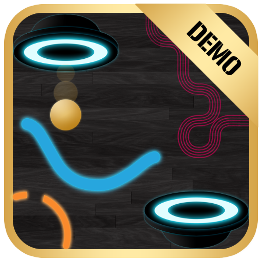 Flip & Slide - Demo
