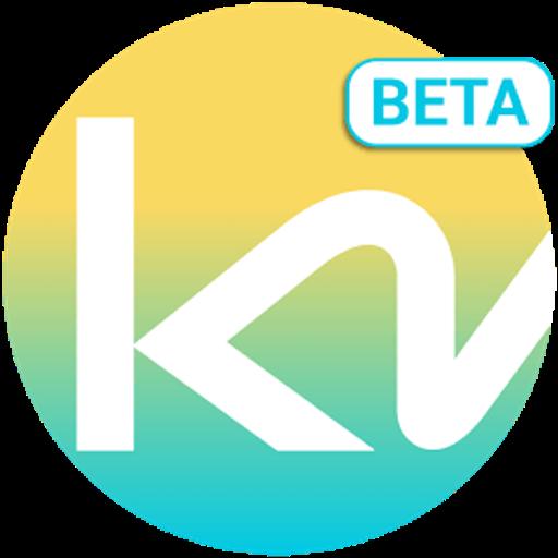 Kweak.ly