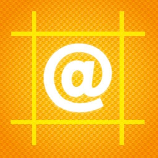 MailGamer