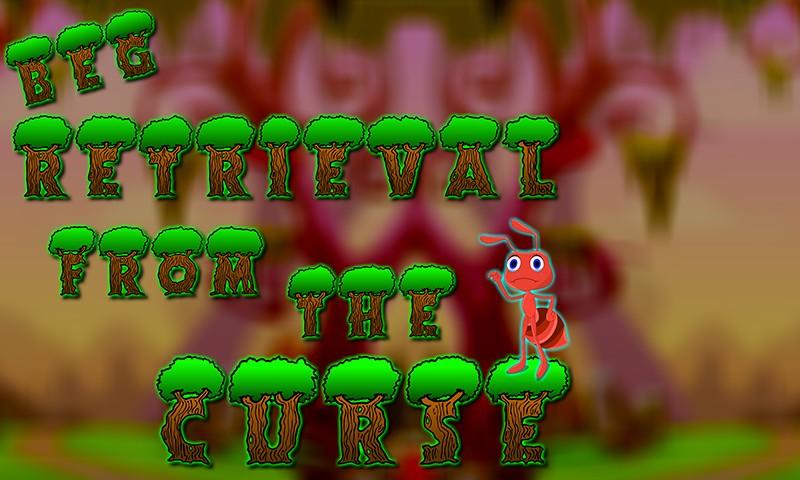 Retrieval From The Curse