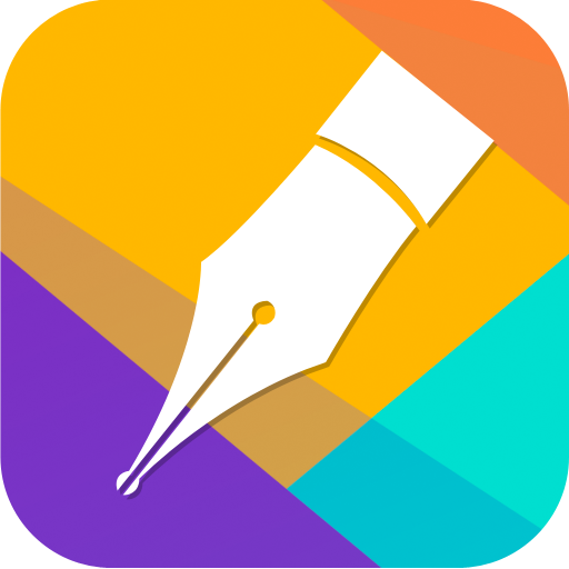 Signature Maker : Name Art