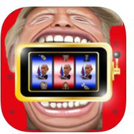 All In Trump Slots - Tower of Trump Casino
