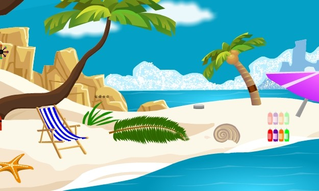 Escape Cay Consign