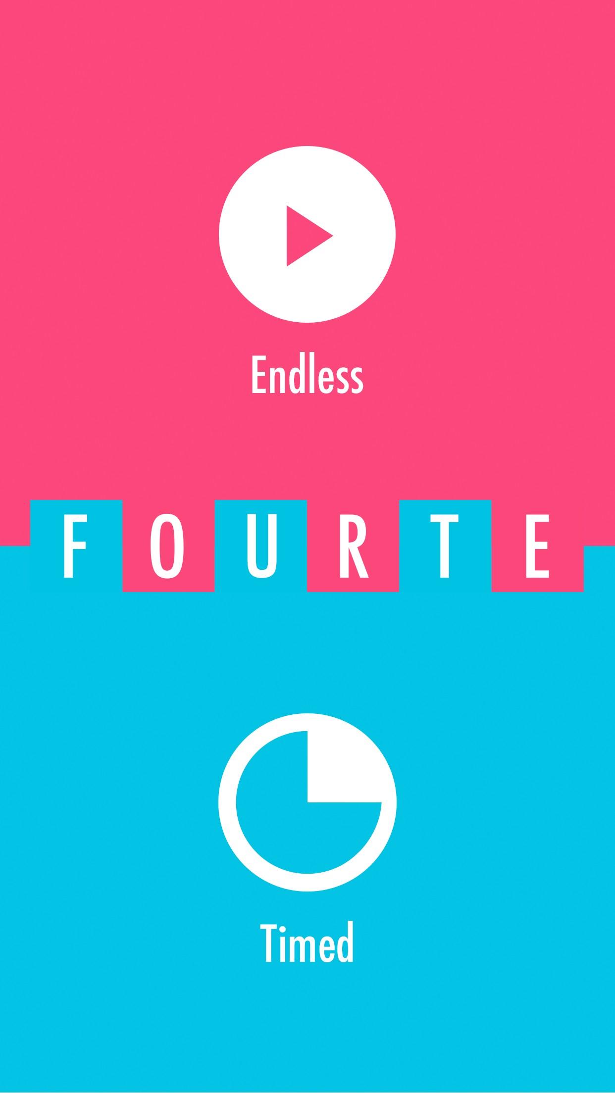 Fourte