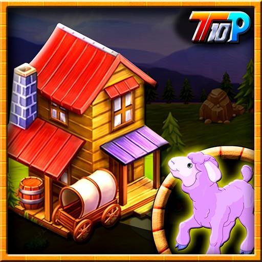 Free New Escape Games-015