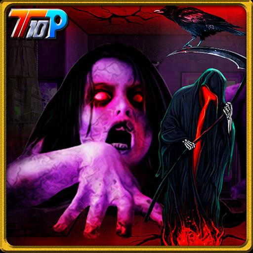 Free New Escape Games-017