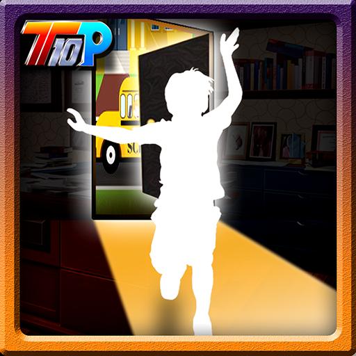 Free New Escape Games-018