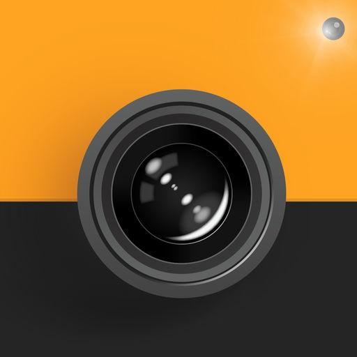 Hi Selfie Camera